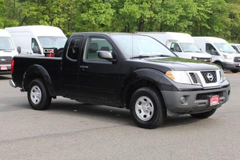 iad auto inc landover md inventory listings carsforsale com