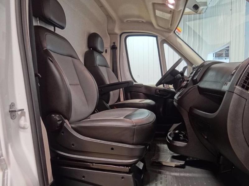 2016 RAM ProMaster Cargo for sale at Bayird Pre-Owned Supercenter of Jonesboro in Jonesboro AR