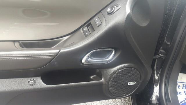 2015 Chevrolet Camaro for sale at Bayird Pre-Owned Supercenter of Jonesboro in Jonesboro AR