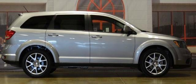 2016 Dodge Journey for sale at Bayird Pre-Owned Supercenter of Jonesboro in Jonesboro AR