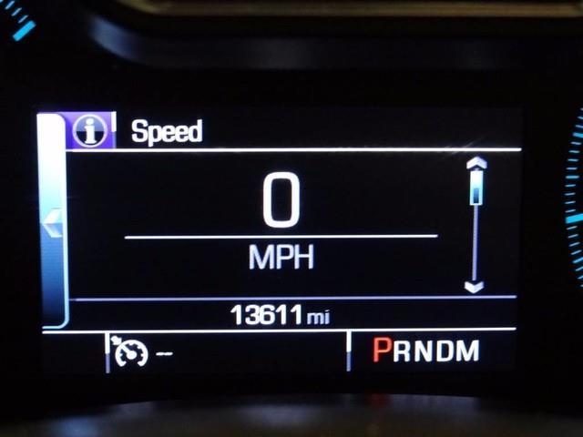 2016 Chevrolet Impala for sale at Bayird Pre-Owned Supercenter of Jonesboro in Jonesboro AR