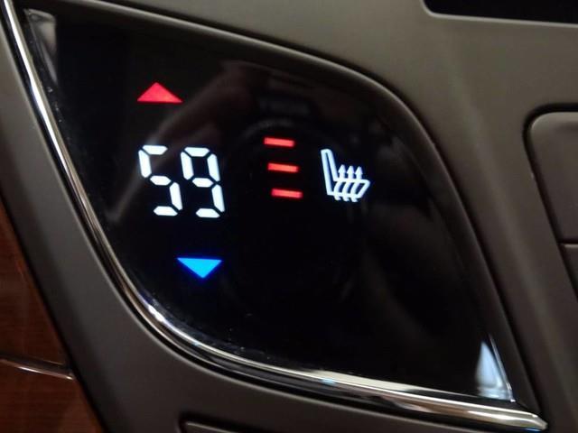 2014 Buick Regal for sale at Bayird Pre-Owned Supercenter of Jonesboro in Jonesboro AR