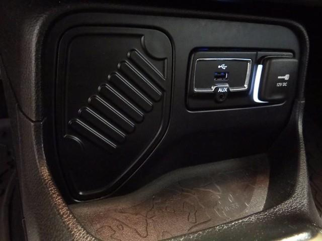 2016 Jeep Renegade for sale at Bayird Pre-Owned Supercenter of Jonesboro in Jonesboro AR