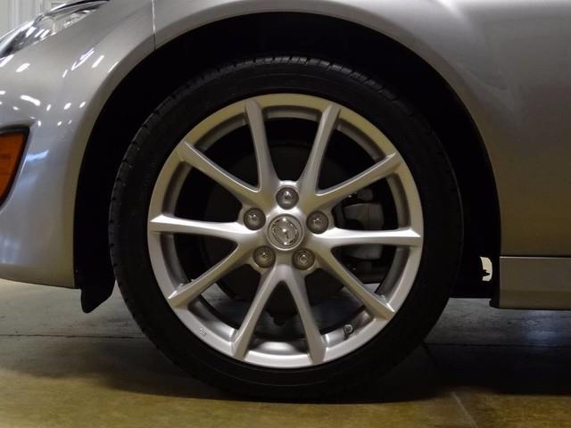 2012 Mazda MX-5 Miata for sale at Bayird Pre-Owned Supercenter of Jonesboro in Jonesboro AR