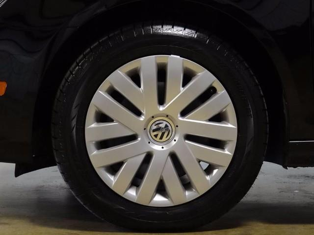 2014 Volkswagen Jetta for sale at Bayird Pre-Owned Supercenter of Jonesboro in Jonesboro AR