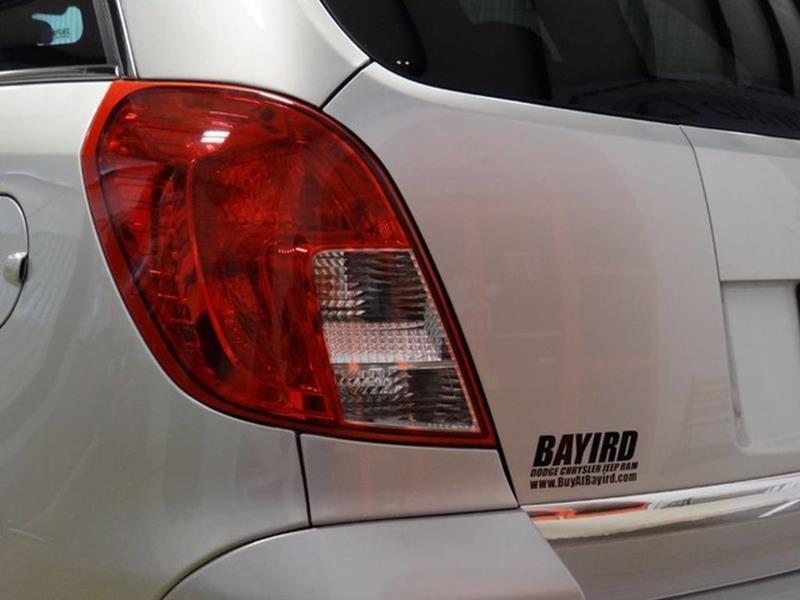 2014 Chevrolet Captiva Sport for sale at Bayird Pre-Owned Supercenter of Jonesboro in Jonesboro AR