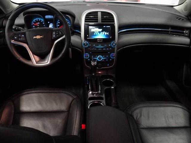 2016 Chevrolet Malibu Limited for sale at Bayird Pre-Owned Supercenter of Jonesboro in Jonesboro AR