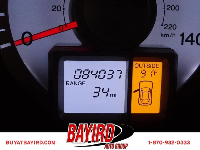 2009 Honda Pilot for sale at Bayird Pre-Owned Supercenter of Jonesboro in Jonesboro AR