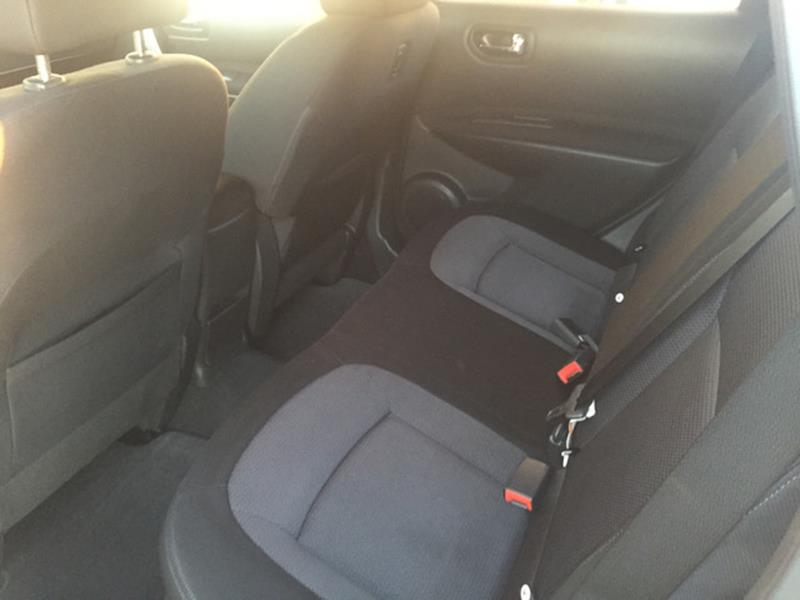 2013 Nissan Rogue for sale at Bayird Pre-Owned Supercenter of Jonesboro in Jonesboro AR