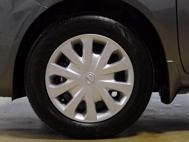 2017 Nissan Versa for sale at Bayird Pre-Owned Supercenter of Jonesboro in Jonesboro AR