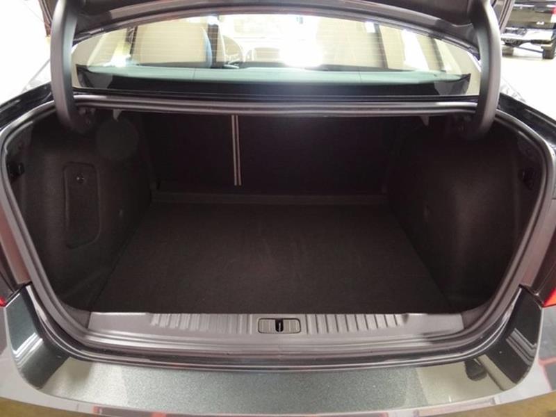 2017 Buick Verano for sale at Bayird Pre-Owned Supercenter of Jonesboro in Jonesboro AR
