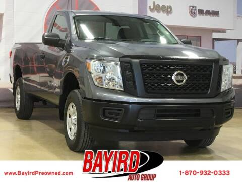 Cars For Sale In Arkansas >> Used Cars For Sale In Arkansas Carsforsale Com