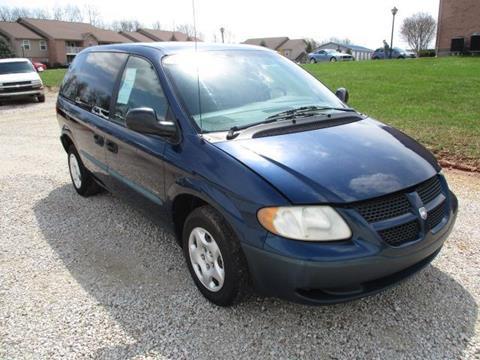 Dodge Caravan For Sale >> Dodge Caravan For Sale In Council Bluffs Ia Carsforsale Com