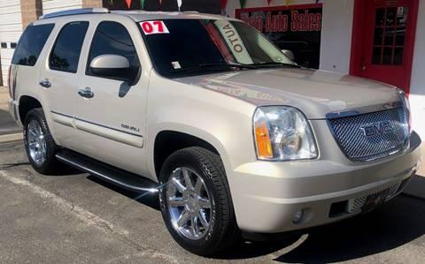 Vista Auto Sales >> Vista Auto Sales Car Dealer In Longmont Co