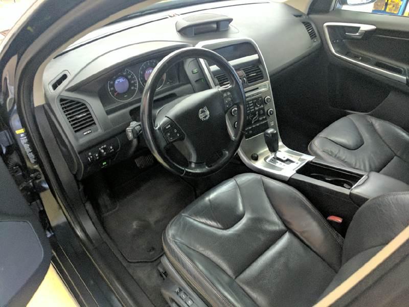 2010 Volvo XC60 AWD 3.2 4dr SUV - Bristol TN
