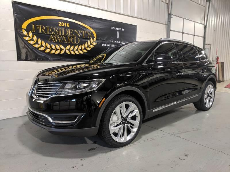 mkx down deals motors specials best lease zero lincoln studio