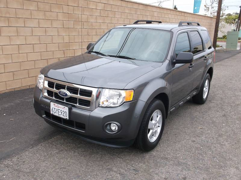 2012 Ford Escape XLT In Costa Mesa CA - Executive Auto Sales Ford Escape Xlt on 2013 ford f150 xlt, 2010 ford f150 xlt, 2012 ford fusion, 2009 ford f-150 xlt, ford suv xlt, 2011 ford transit connect xlt, 1990 ford bronco xlt, 2012 ford crown victoria police interceptor, 2012 ford f-150 blue, 2012 ford focus, 2012 ford taurus se, 2012 ford suv, 2003 ford excursion xlt, 2012 ford f150, 2012 ford expedition, 2012 ford explorer, used ford f-150 xlt, 2012 ford edge, ford ranger xlt, 2013 ford transit xlt,