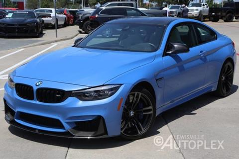 Bmw M For Sale In Durango Co Carsforsale Com