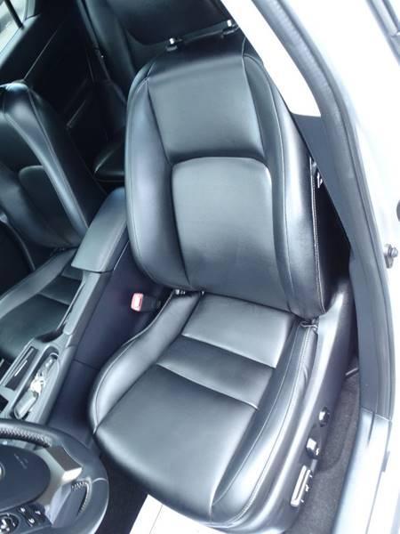 2015 Lexus CT 200h 4dr Hatchback - Lexington KY
