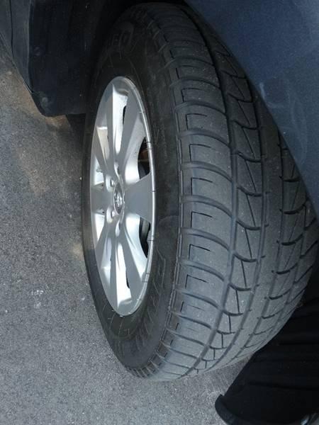 2009 Toyota Camry Hybrid 4dr Sedan - Lexington KY
