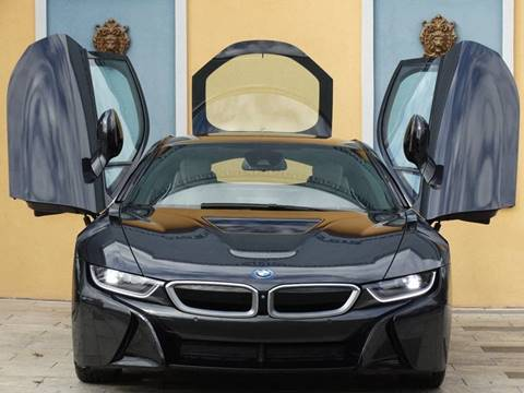 Bmw Used Cars Financing For Sale Lexington Paradise Motor Sports Llc
