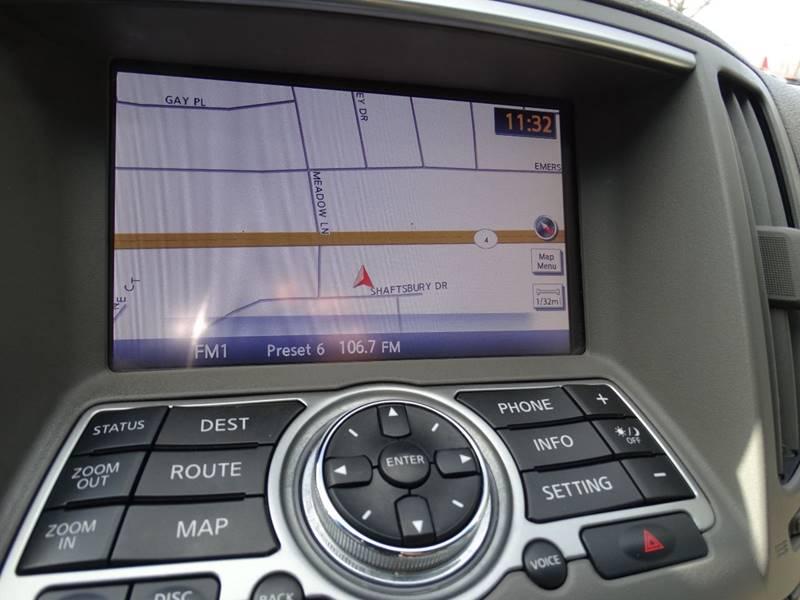 2013 Infiniti G37 Sedan AWD x 4dr Sedan - Lexington KY