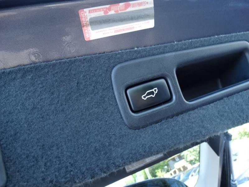 2013 Lexus RX 350 AWD 4dr SUV - Lexington KY