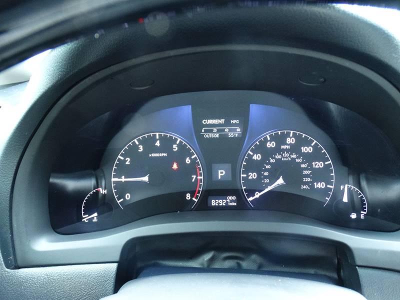 2013 Lexus RX 350 4dr SUV - Lexington KY