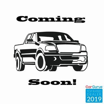 2018 GMC Sierra 2500HD for sale in Princeton, IL
