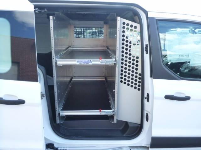 cargo door 2014 ford transit connect cargo xlt 4dr lwb cargo mini van wrear
