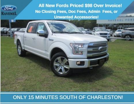 Plumbing Service Invoices Ford F For Sale In Winston Salem Nc  Carsforsalecom Deposit Receipt Template Free Excel with Donation Receipt Form Pdf  Ford F For Sale In Ravenel Sc Invoice What Does It Mean