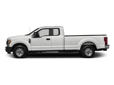2017 Ford F-250 Super Duty for sale in Ravenel, SC