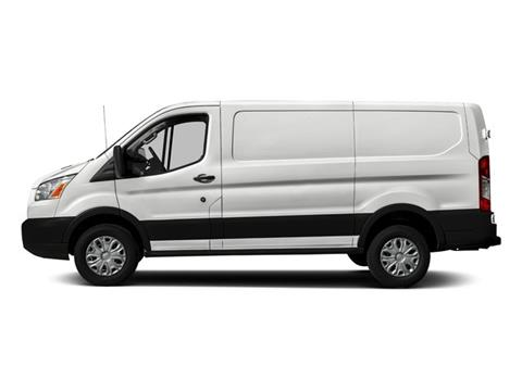 2016 Ford Transit Cargo for sale in Ravenel, SC