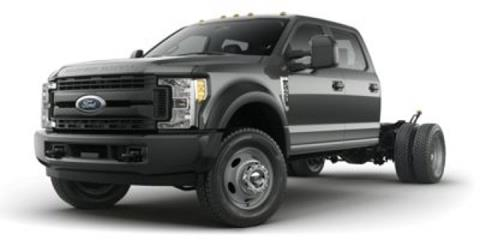 2017 Ford F-350 Super Duty for sale in Ravenel, SC