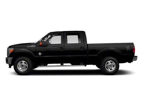 2011 Ford F-350 Super Duty for sale in Ravenel SC