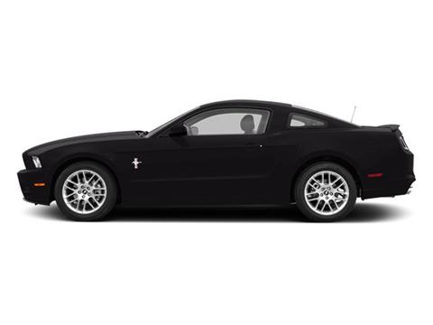 2013 Ford Mustang for sale in Ravenel, SC