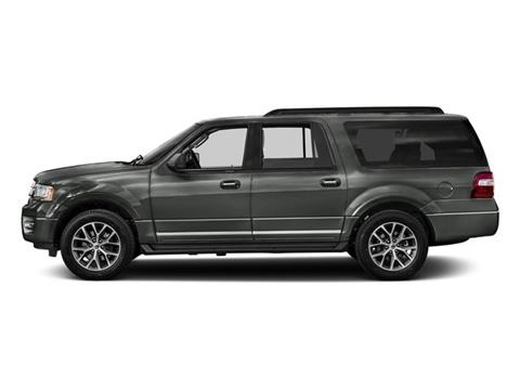 Ford Expedition El For Sale In Ravenel Sc