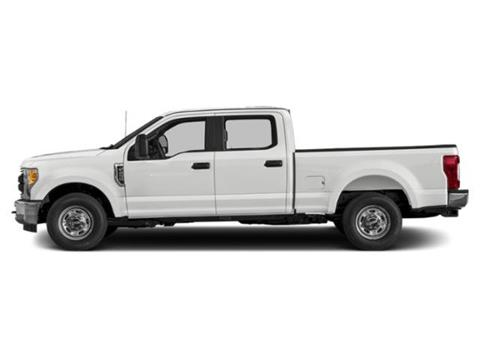 2019 Ford F-250 Super Duty for sale in Ravenel, SC