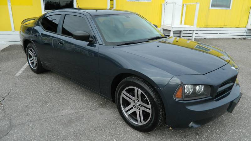in az llc at group sale inventory mt details dodge motor charger phoenix for