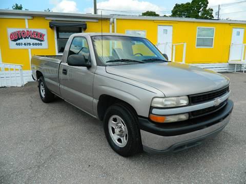 b033e7483b Used 1999 Chevrolet Silverado 1500 For Sale - Carsforsale.com®