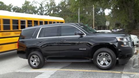 Cars For Sale Jacksonville Fl >> Auto Solutions Car Dealer In Jacksonville Fl