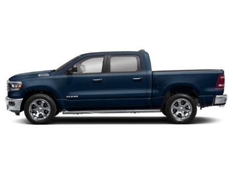 2019 RAM Ram Pickup 1500 for sale in Houston, TX