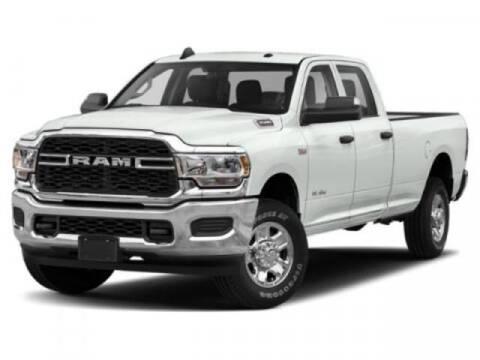 2019 RAM Ram Pickup 3500 for sale at JEFF HAAS MAZDA in Houston TX