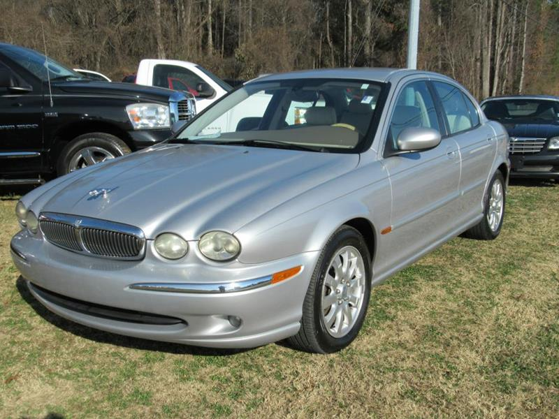 il type tyler auto in scotts sale details sales at jaguar x for wilmington inventory