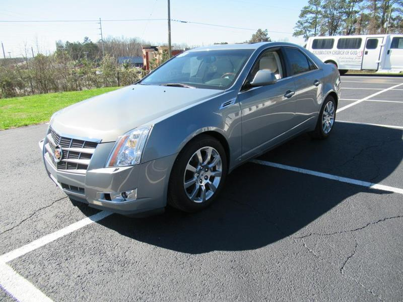 v of cadillac sale car cts tag updates uk corvette ls speed for tremec cheap