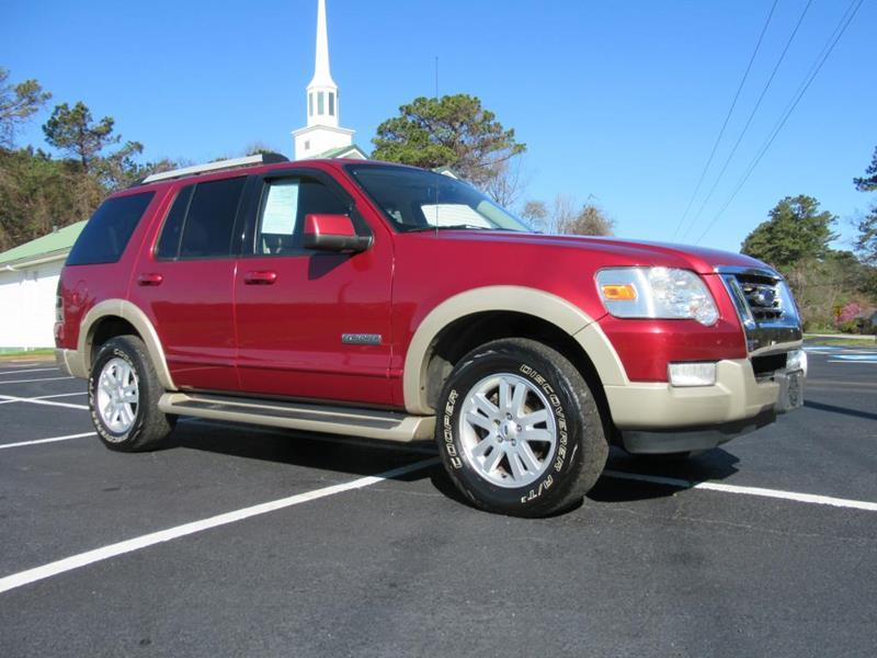 Dallas Auto Mart - Used Cars - Dallas GA Dealer