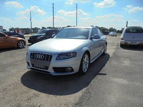 sports mo prestige shipping watch nationwide features youtube audi interior luxury for sale in