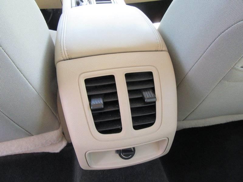 2015 Ford Taurus SE 4dr Sedan - Miami FL