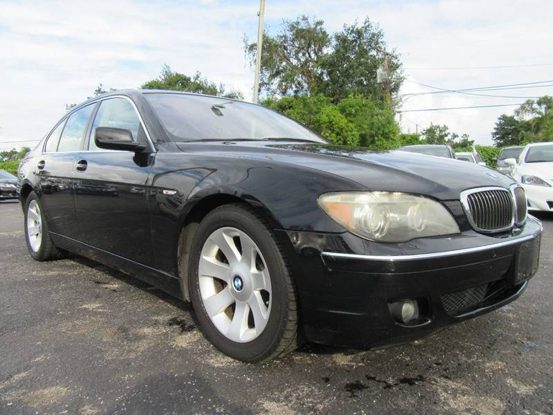 Bmw Used Cars For Sale Miami Credit Cars USA