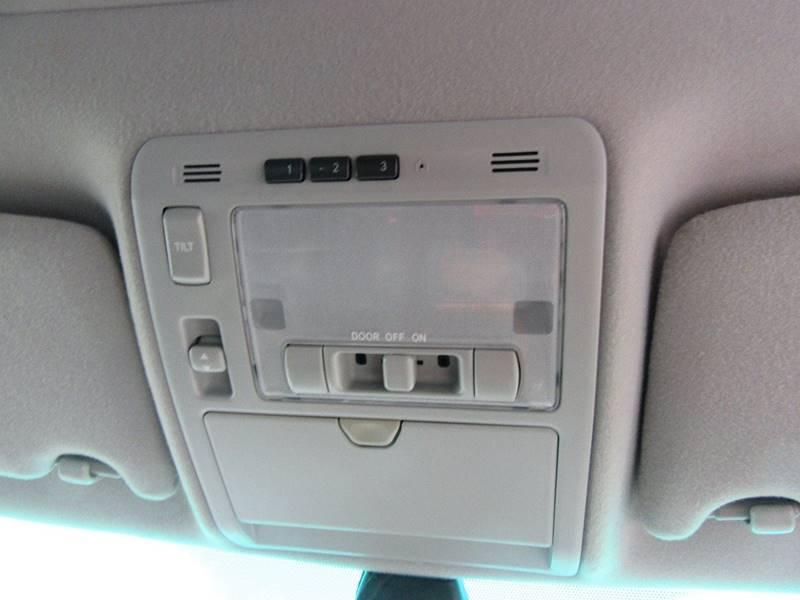 2008 Lexus RX 350 4dr SUV - Miami FL